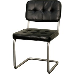 Black Tufted Dining Chair Covers Hire Nz New Pacific Direct 428133p B Bs Bauer
