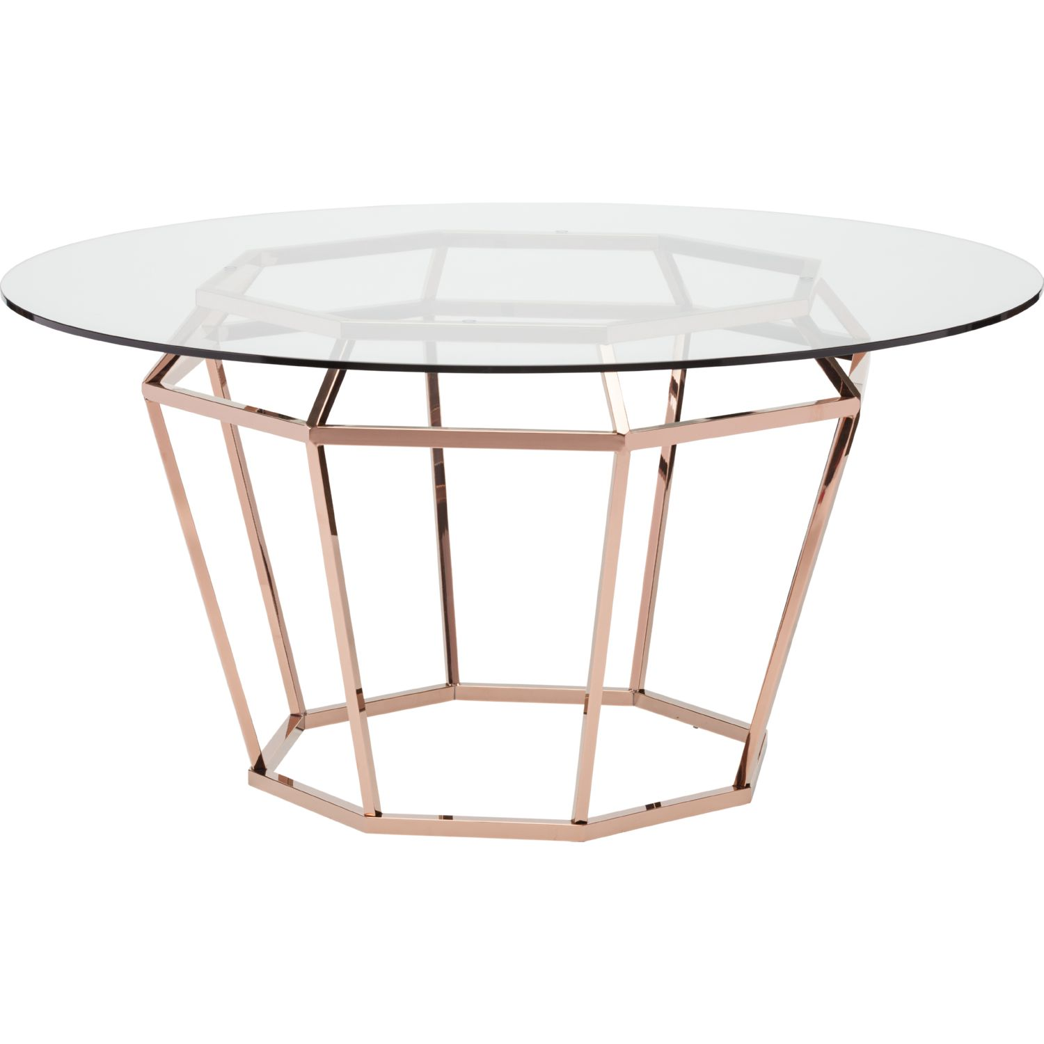 natal chrome and glass sofa table best fabric for toddlers stainless steel coffee tables bindu bhatia