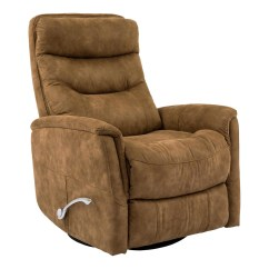 Swivel Chair Price Philippines Black And White Striped Chairs Parker House Mgem 812gs Aut Gemini Glider Recliner