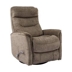 Swivel Chair Price Philippines Office Chairs At Lowes Parker House Mgem 812gs Hea Gemini Glider Recliner