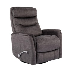 Swivel Chair Price Philippines Cover Hire Hobart Parker House Mgem 812gs Tit Gemini Glider Recliner