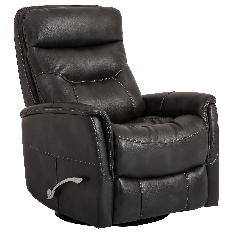 swivel chair price philippines paint fabric parker house mgem 812gs fli gemini glider recliner