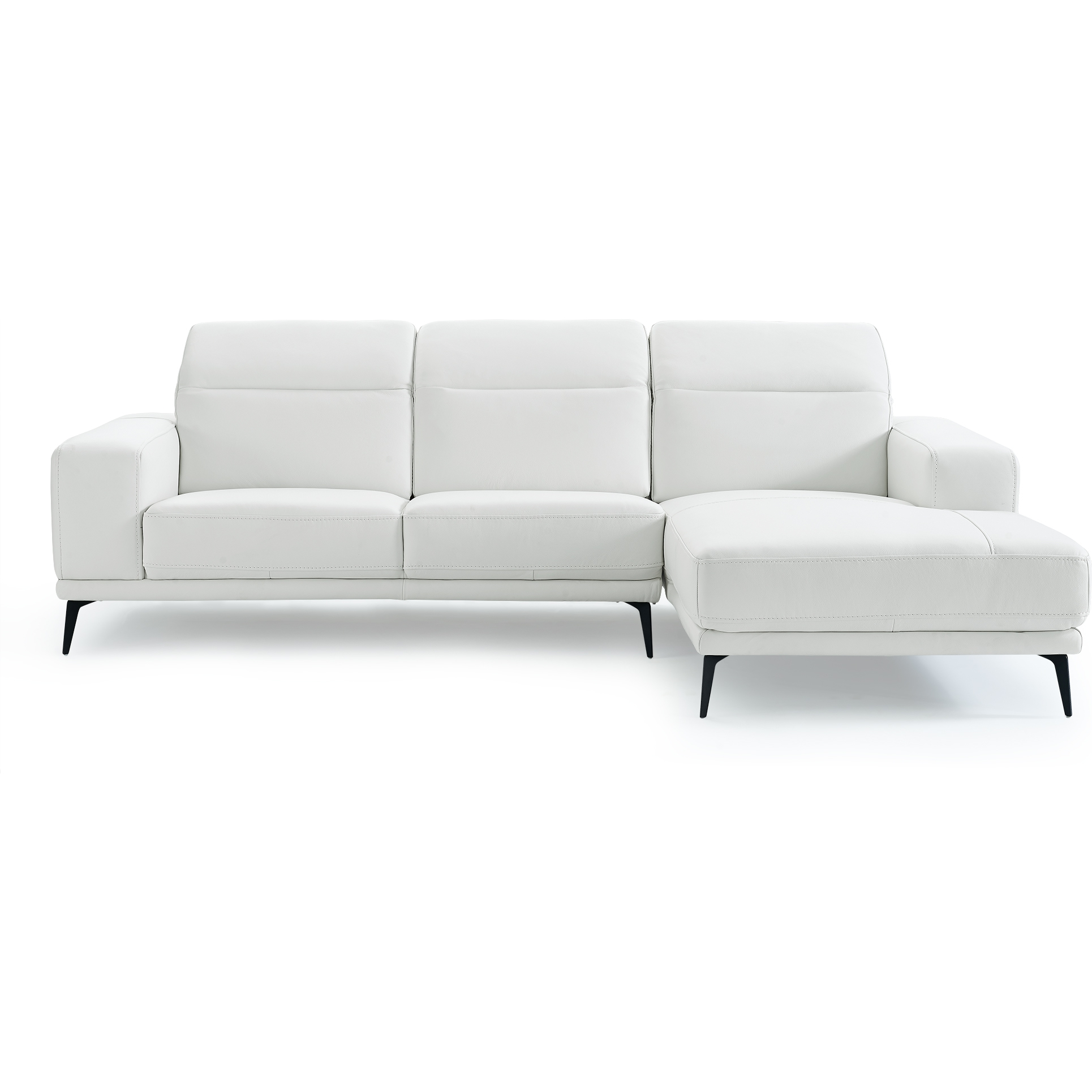 arhaus preston sofa how much does it cost to recover a uk sectional joybird thesofa