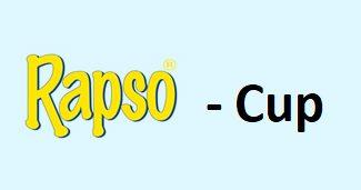 Rapso Cup U12