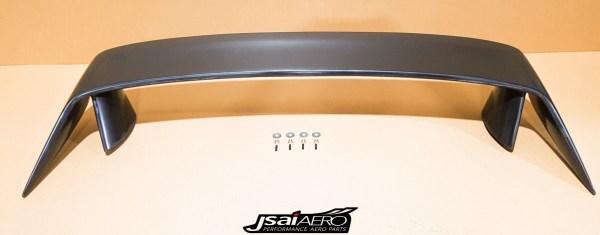 NISSAN-S15-GT-WING-CENTRE-LEG-DELETE-VERSION-JSAI-AERO-2