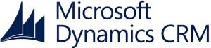 dynamicscrm