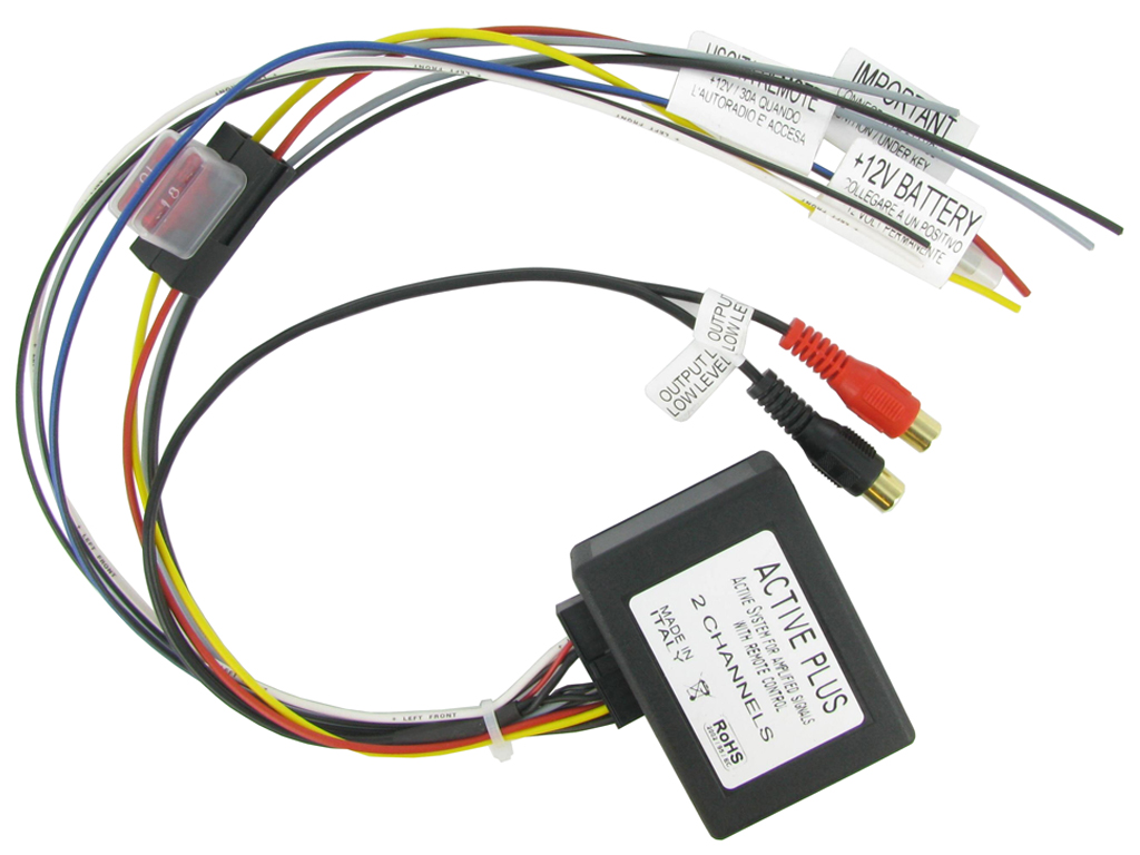 painless wiring harness diagram pertronix ignitor ii for 10101 monte carlo fan
