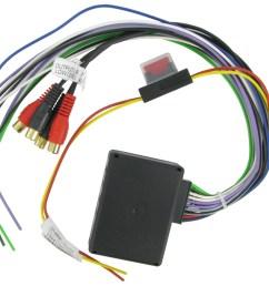 kenwood kdc btu wiring harness kenwood image similiar kenwood 16 pin wiring harness diagram keywords on [ 1024 x 768 Pixel ]