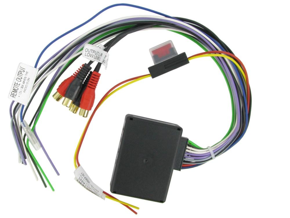 medium resolution of kenwood kdc btu wiring harness kenwood image similiar kenwood 16 pin wiring harness diagram keywords on