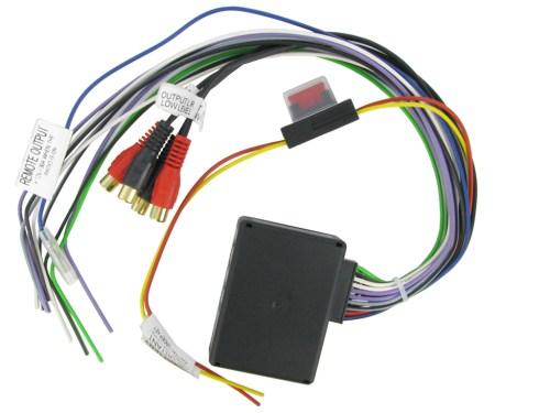 small resolution of kenwood kdc btu wiring harness kenwood image similiar kenwood 16 pin wiring harness diagram keywords on