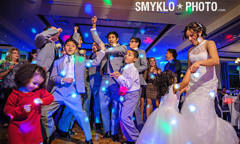 15 Hottest Wedding Songs