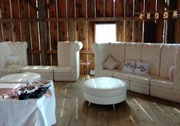 Elegant Decor Furniture
