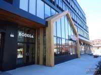 Boutique Commercial / Storefront Design Inspirations ...