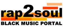 Event-Review on rap2soul – Black Music Portal
