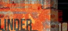 T.LINDER (Detroit Techno Militia) – Liver-Noise (Dynamik Bass System Remix)