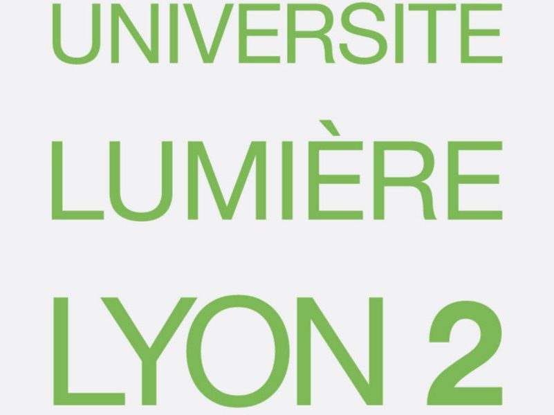 #22 – Entreprendre à Lyon 2