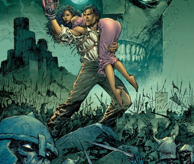 As Captured By Some Of The Comic Industrys Most Beloved Talents J Scott Campbell Arthur Suydam Nick Bradshaw John Bolton Ben Templesmith