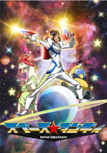 Space_Dandy_promotional_image