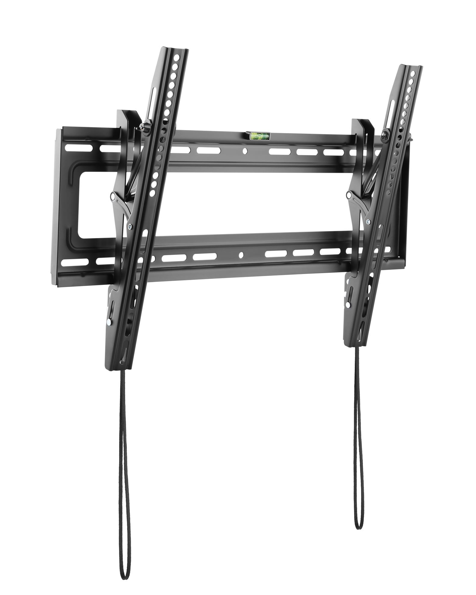. BRATECK 40-70'' Tilt curved & flat panel TV wall mount