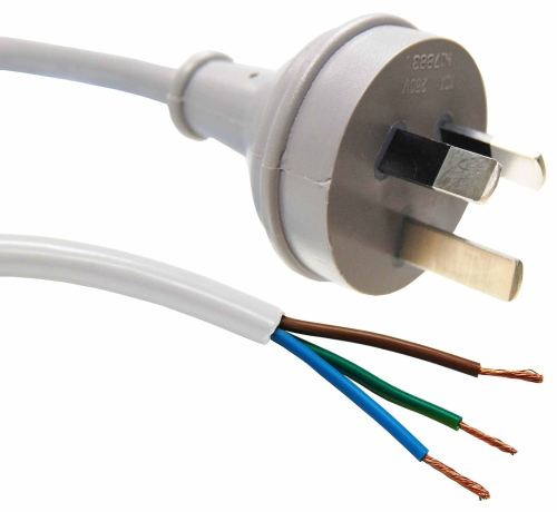 small resolution of wire a plug nz wiring diagram for you trailer plug wiring nz electrical wiring nz wiring