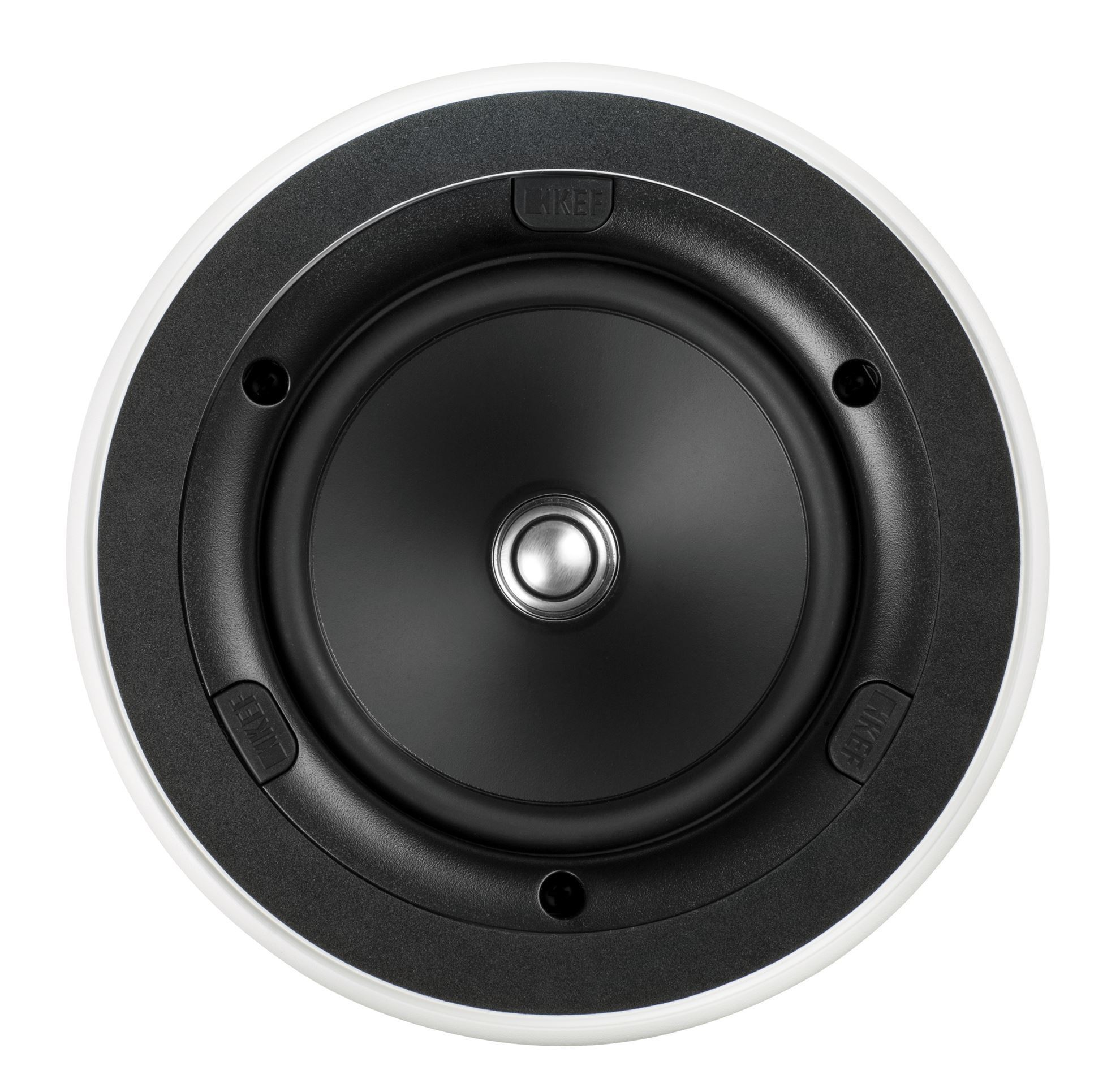 Wiring Speakers In Series Home