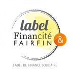Label Financité