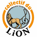 Collectif du Lion