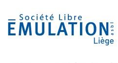 Société Libre d'Émulation