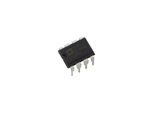 OP97FPZ amplificador precisión