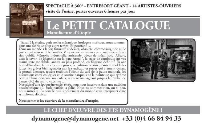 LePetitCatalogue