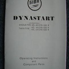 Bosch Dynastart Wiring Diagram Amana Furnace Blower Siba 21 Images Diagrams 24 28kgrhqnhjcue63 28 2bu2ynbo4ocnobiw 60 35 Led Bulbs For Vintage And Dynastarter