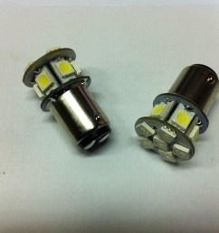 6v motorcycle headlight wiring diagram honda [ 2592 x 1936 Pixel ]