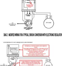 use the relevant diagram along with the supplied written instructions to check your wiring and connections during and after installation and [ 1146 x 1538 Pixel ]