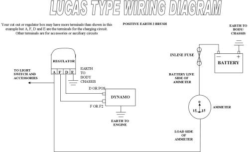 small resolution of 3 pole relay wiring diagram wiring diagram todays 4 leg led