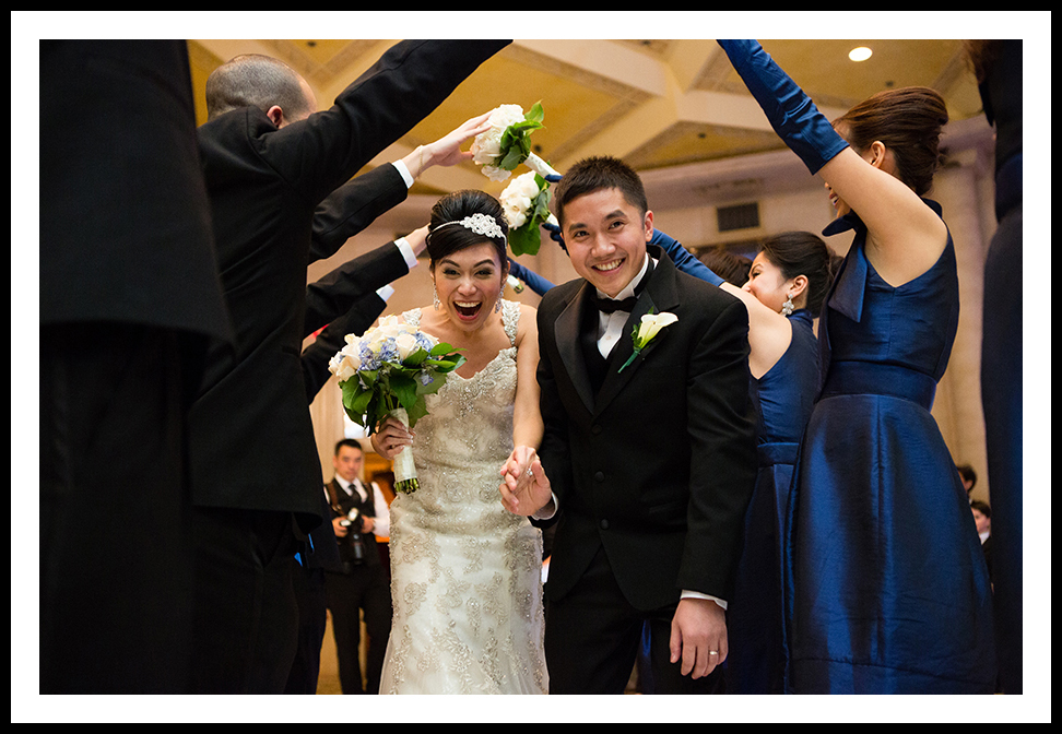 Raves  Dynasty Weddings  Trusted Service Provider