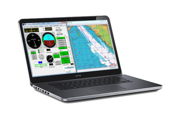 laptop-with-Ship Sim 3-RCW-with-chart_v2