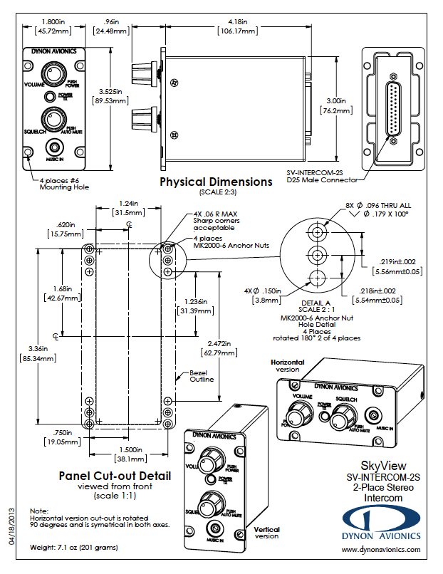 Aircraft Intercom Wiring Diagram : 32 Wiring Diagram