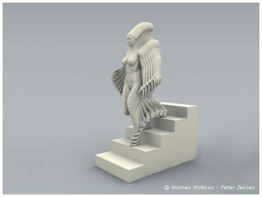 Sculptures-in-Motion-by-Peter-Jansen-7