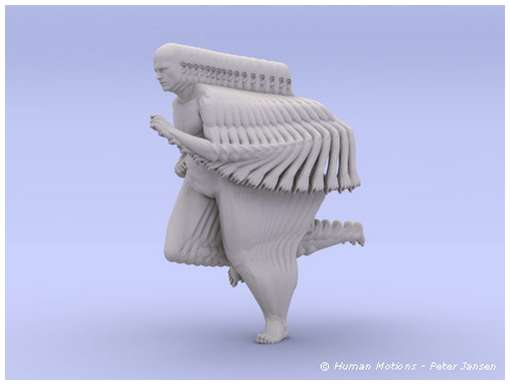 Sculptures-in-Motion-by-Peter-Jansen-8