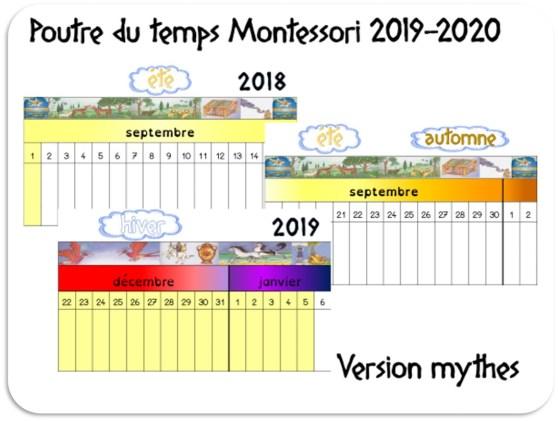 poutre-2019-2020-calendrier-mythe-dys-temps