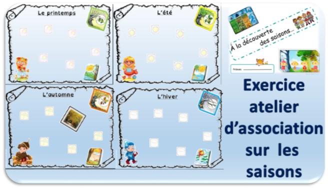 atelier-jeu-saison-Montessori