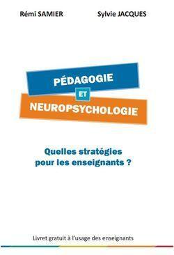 Pédagogie-neurosciences-aider-apprentissages-dys