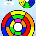 Great App: Arcs Free