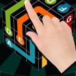 App: Con-nect