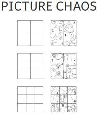 Visual Perceptual Skills Worksheets Free Worksheets ...