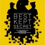 Autism, Best Kept Secret, Film