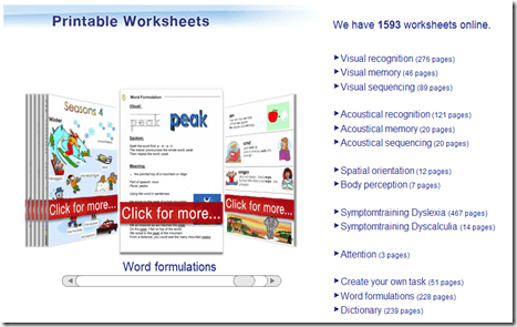 1500 free worksheets american dyslexia association american dyslexia worksheets free parents children homeschooling reading writing ibookread Read Online