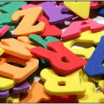 Understanding dyslexia: Learn how to best help your child