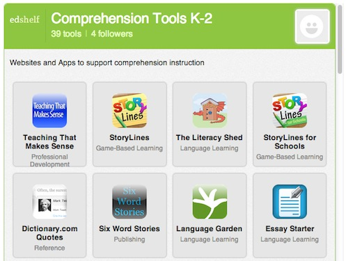 reading, reading comprehension, tool, toolkit, apps, children, parents, teachers, ADA, American Dyslexia Association