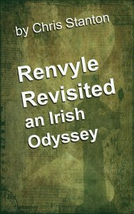 Renvyle Revisited an Irish Odyssey
